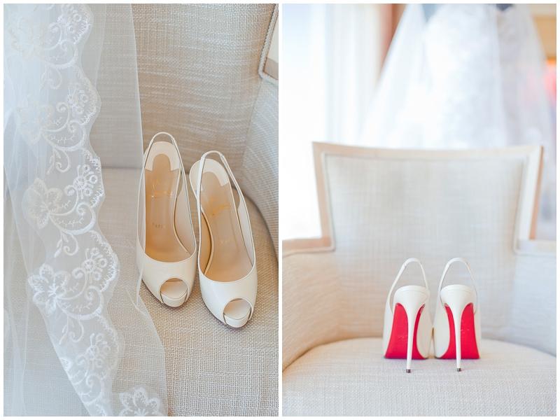 KMA_Center_Encore_SLS_Modern_Las_Vegas_Wedding-007.jpg
