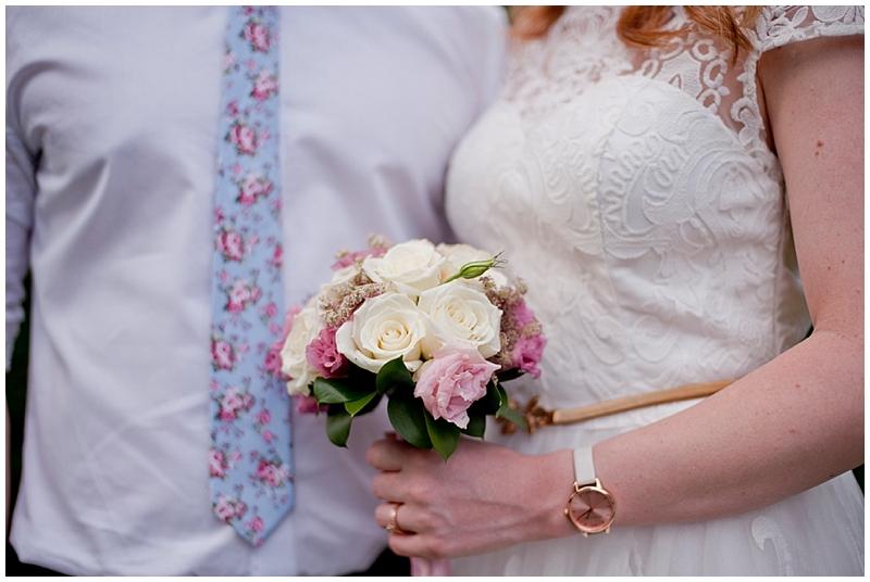 las_vegas_elopement_destination_wedding_photographer-11.jpg
