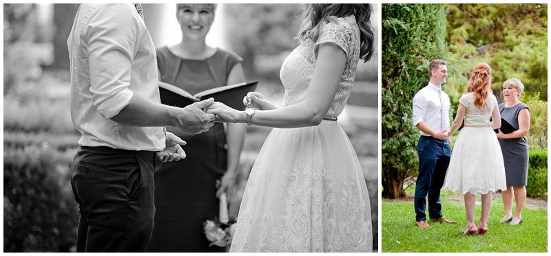 las_vegas_elopement_destination_wedding_photographer-06.jpg