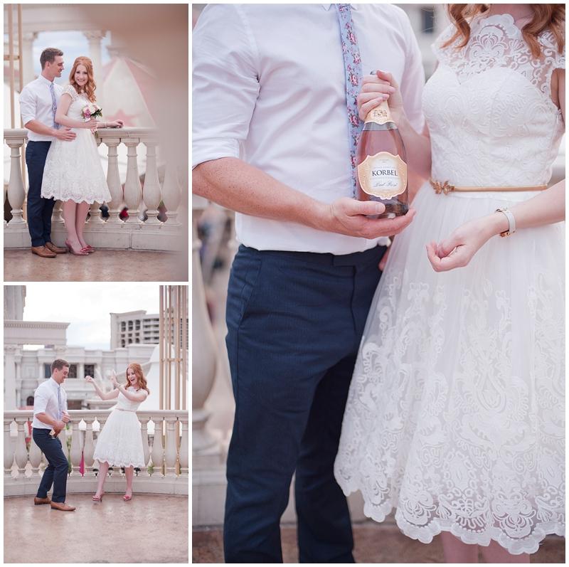 las_vegas_elopement_destination_wedding_photographer-13.jpg