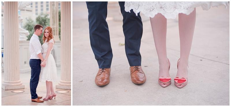 las_vegas_elopement_destination_wedding_photographer-18.jpg