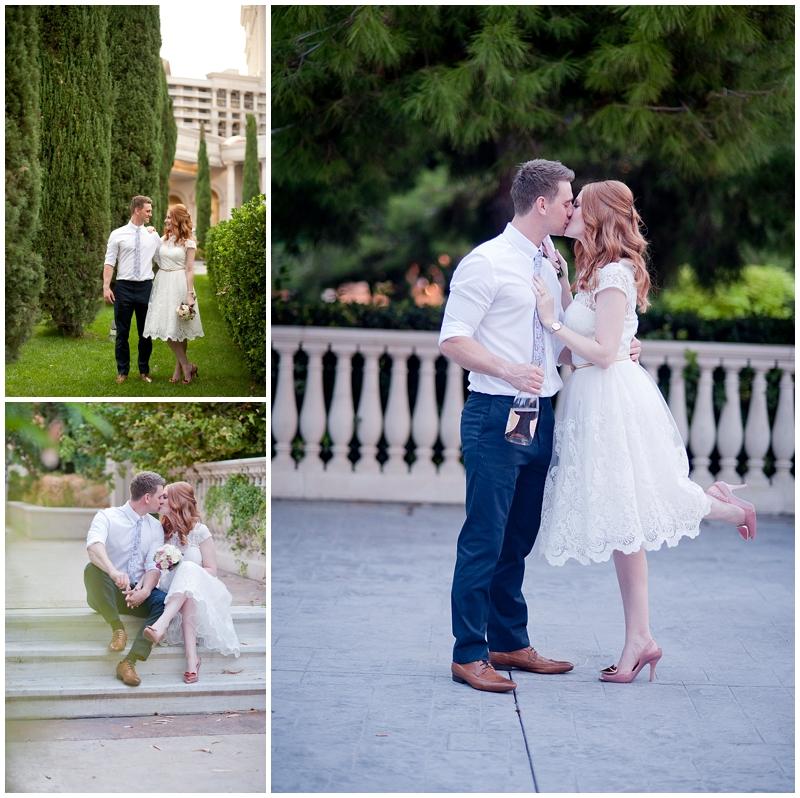 las_vegas_elopement_destination_wedding_photographer-12.jpg