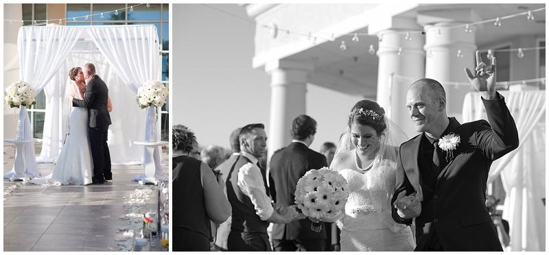 Canyon_Gate_Country_Club_Las_Vegas_Wedding_photos-27.jpg