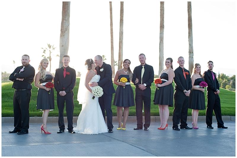 Canyon_Gate_Country_Club_Las_Vegas_Wedding_photos-29.jpg