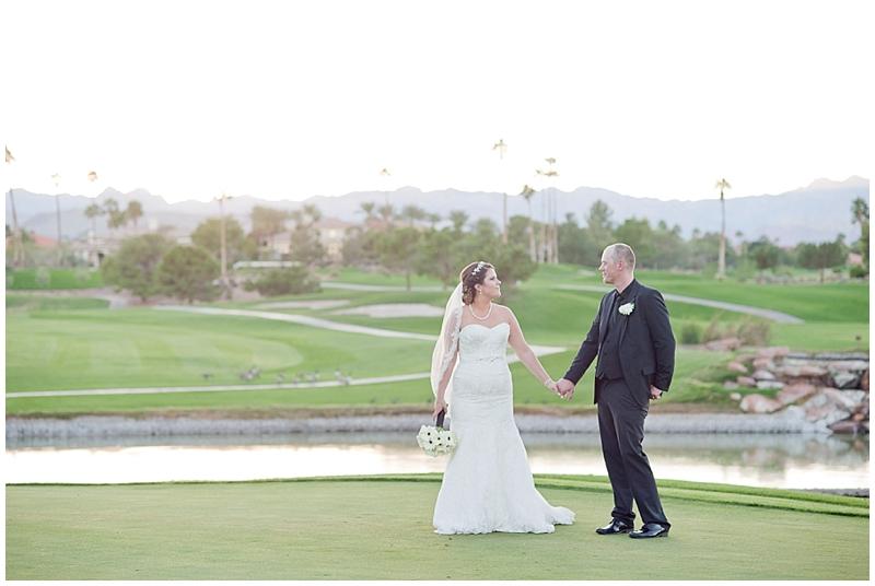 Canyon_Gate_Country_Club_Las_Vegas_Wedding_photos-35.jpg