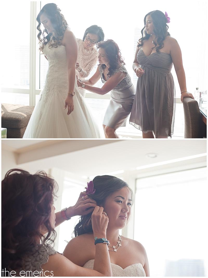 aria_hotel_las_vegas_wedding_the_emerics_photos-05.jpg