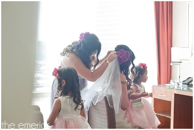aria_hotel_las_vegas_wedding_the_emerics_photos-07.jpg