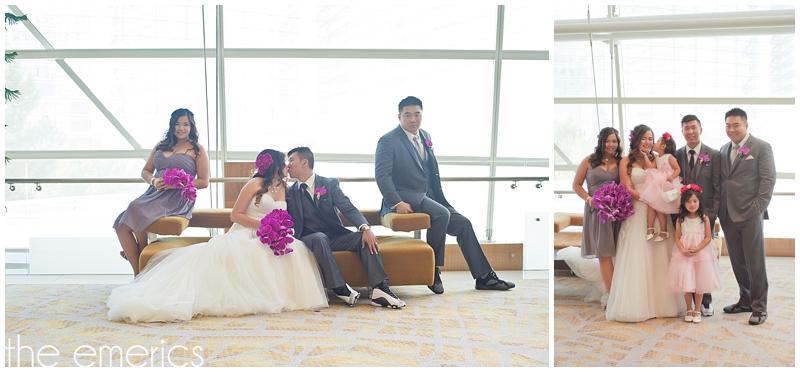 aria_hotel_las_vegas_wedding_the_emerics_photos-12.jpg