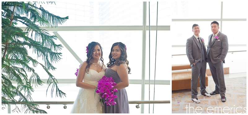 aria_hotel_las_vegas_wedding_the_emerics_photos-15.jpg