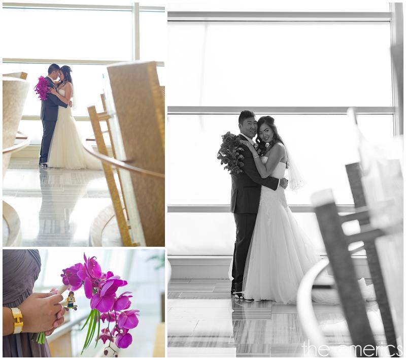 aria_hotel_las_vegas_wedding_the_emerics_photos-17.jpg