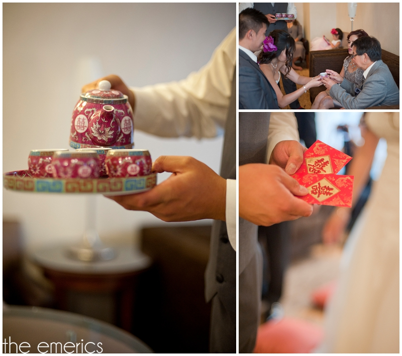 aria_hotel_las_vegas_wedding_the_emerics_photos-25.jpg