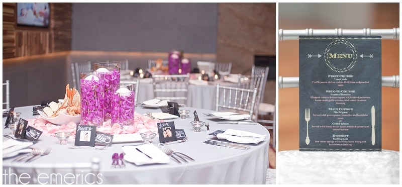 aria_hotel_las_vegas_wedding_the_emerics_photos-34.jpg