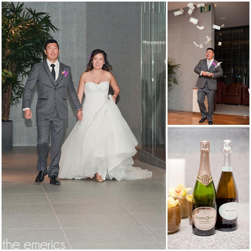 aria_hotel_las_vegas_wedding_the_emerics_photos-37.jpg
