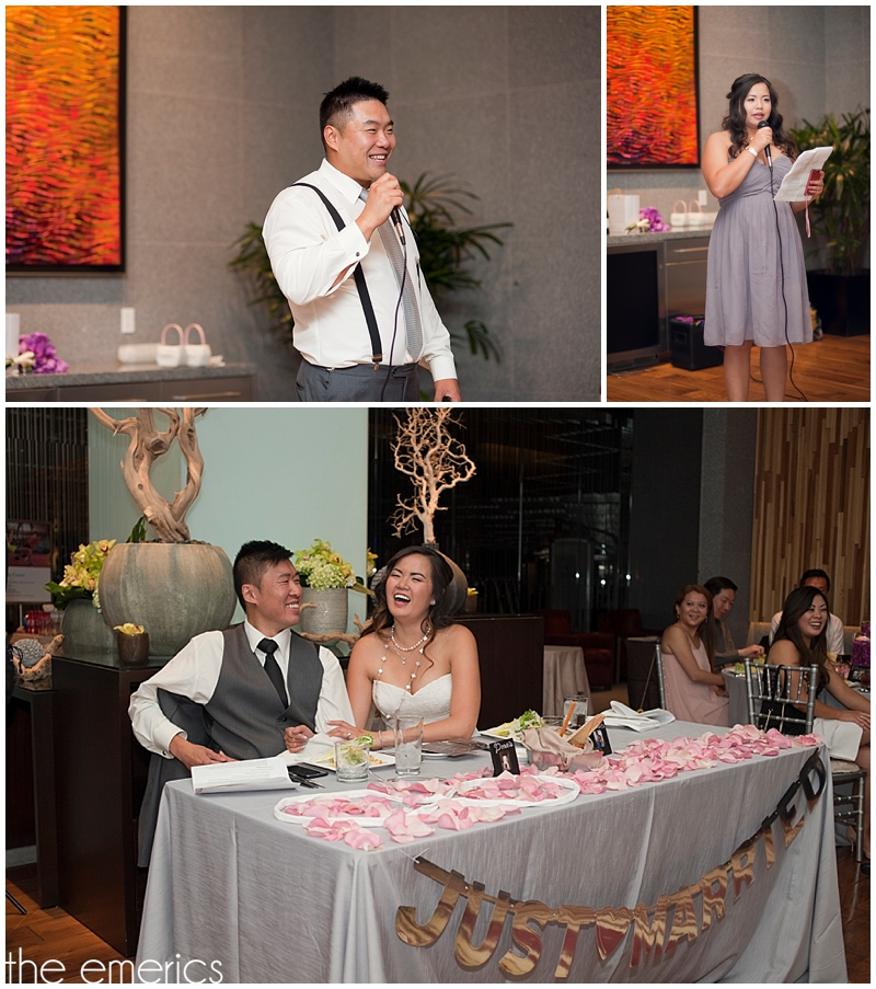 aria_hotel_las_vegas_wedding_the_emerics_photos-40.jpg