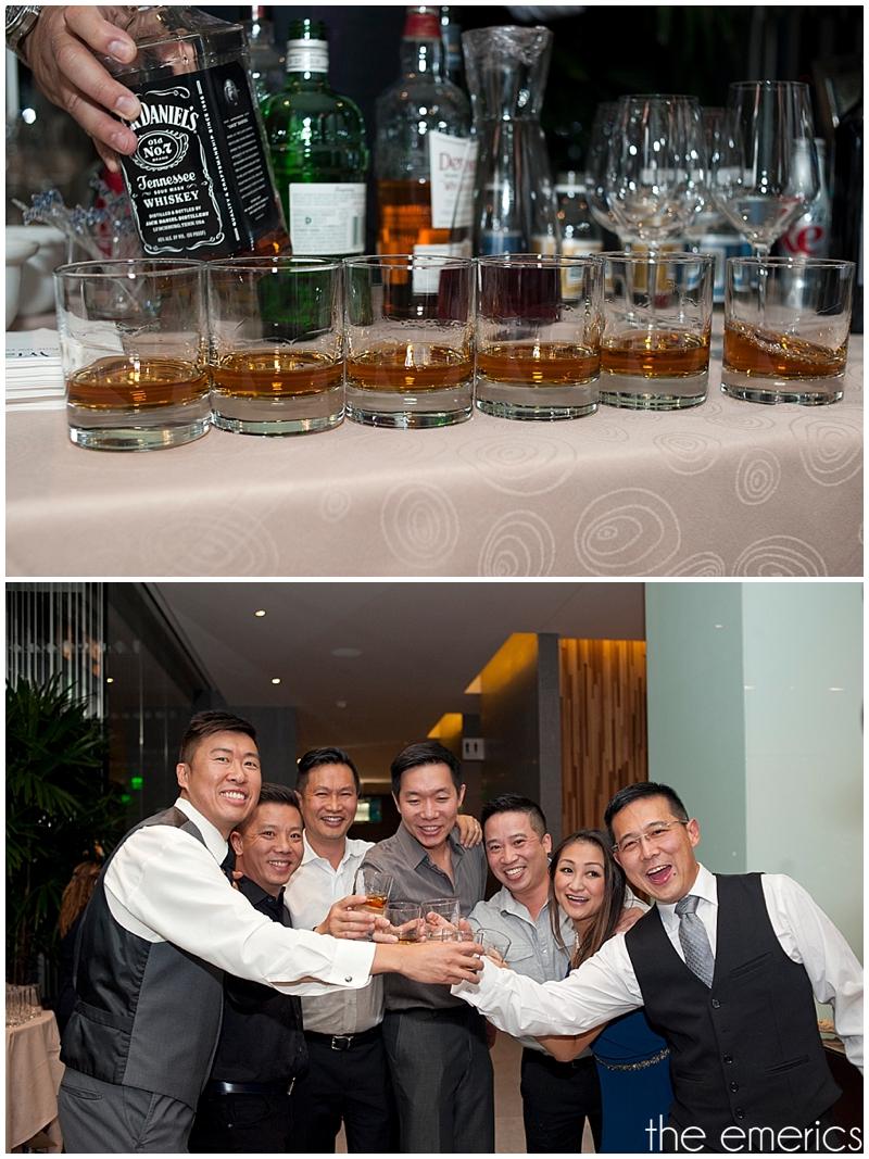 aria_hotel_las_vegas_wedding_the_emerics_photos-38.jpg