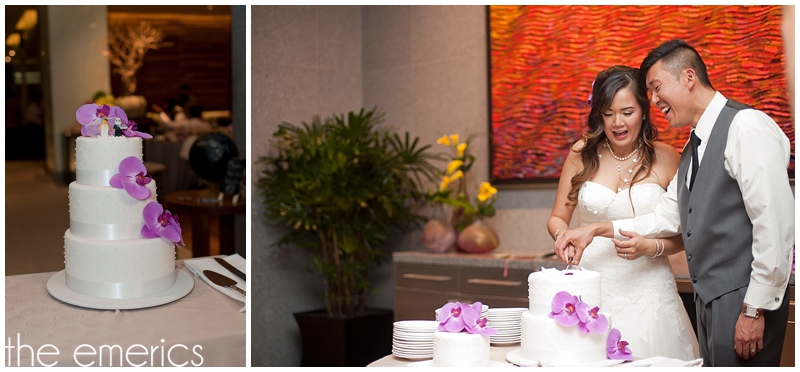 aria_hotel_las_vegas_wedding_the_emerics_photos-48.jpg