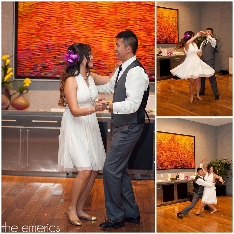 aria_hotel_las_vegas_wedding_the_emerics_photos-52.jpg