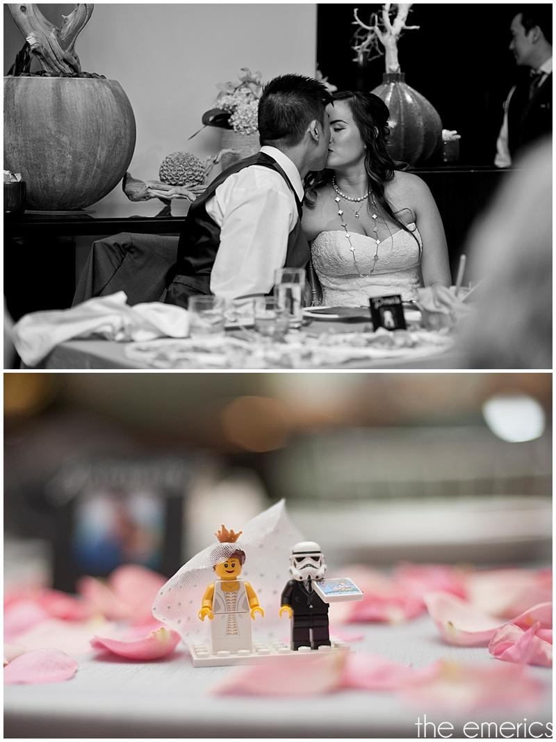 aria_hotel_las_vegas_wedding_the_emerics_photos-58.jpg