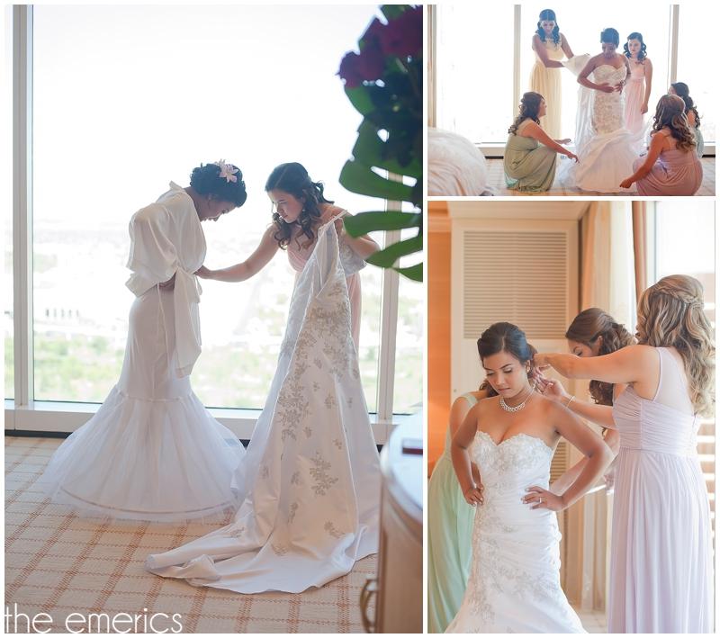 KMA_Center_Encore_SLS_Modern_Las_Vegas_Wedding-018.jpg
