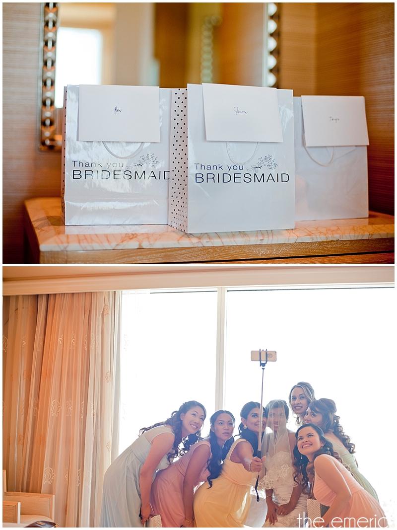 KMA_Center_Encore_SLS_Modern_Las_Vegas_Wedding-011.jpg