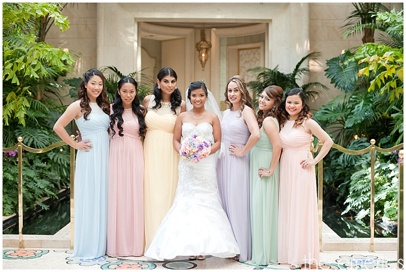 KMA_Center_Encore_SLS_Modern_Las_Vegas_Wedding-026.jpg