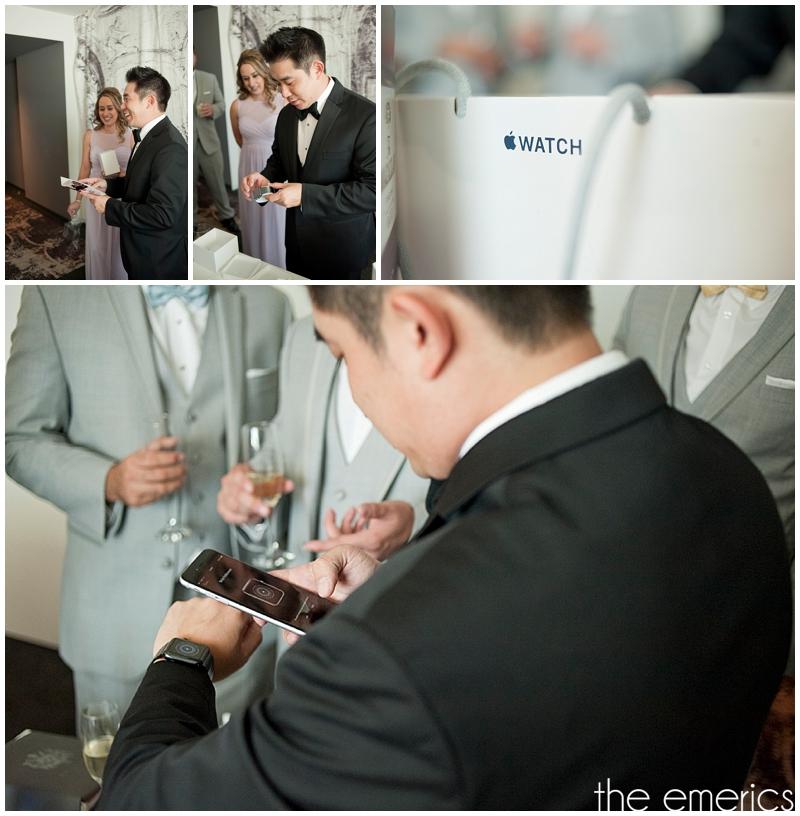 KMA_Center_Encore_SLS_Modern_Las_Vegas_Wedding-029.jpg