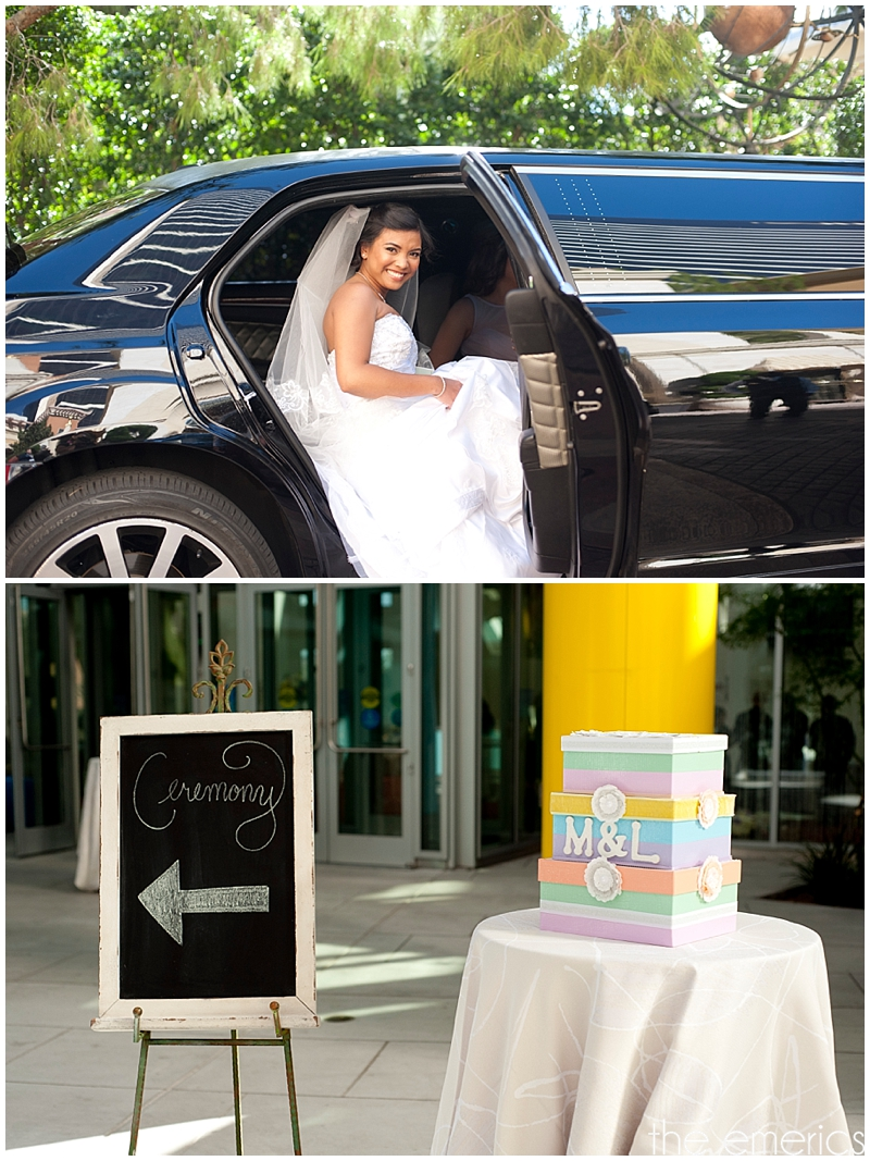 KMA_Center_Encore_SLS_Modern_Las_Vegas_Wedding-037.jpg
