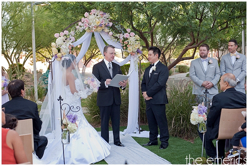 KMA_Center_Encore_SLS_Modern_Las_Vegas_Wedding-053.jpg