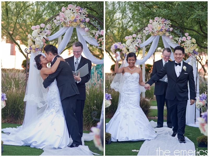 KMA_Center_Encore_SLS_Modern_Las_Vegas_Wedding-056.jpg