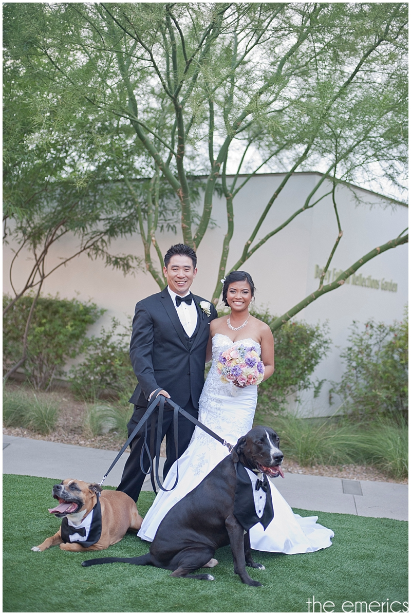 KMA_Center_Encore_SLS_Modern_Las_Vegas_Wedding-058.jpg
