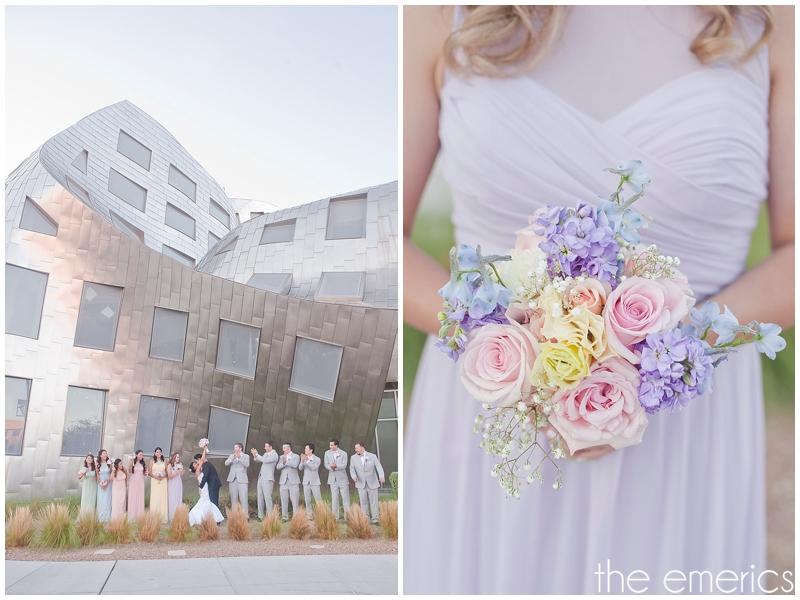 KMA_Center_Encore_SLS_Modern_Las_Vegas_Wedding-060.jpg