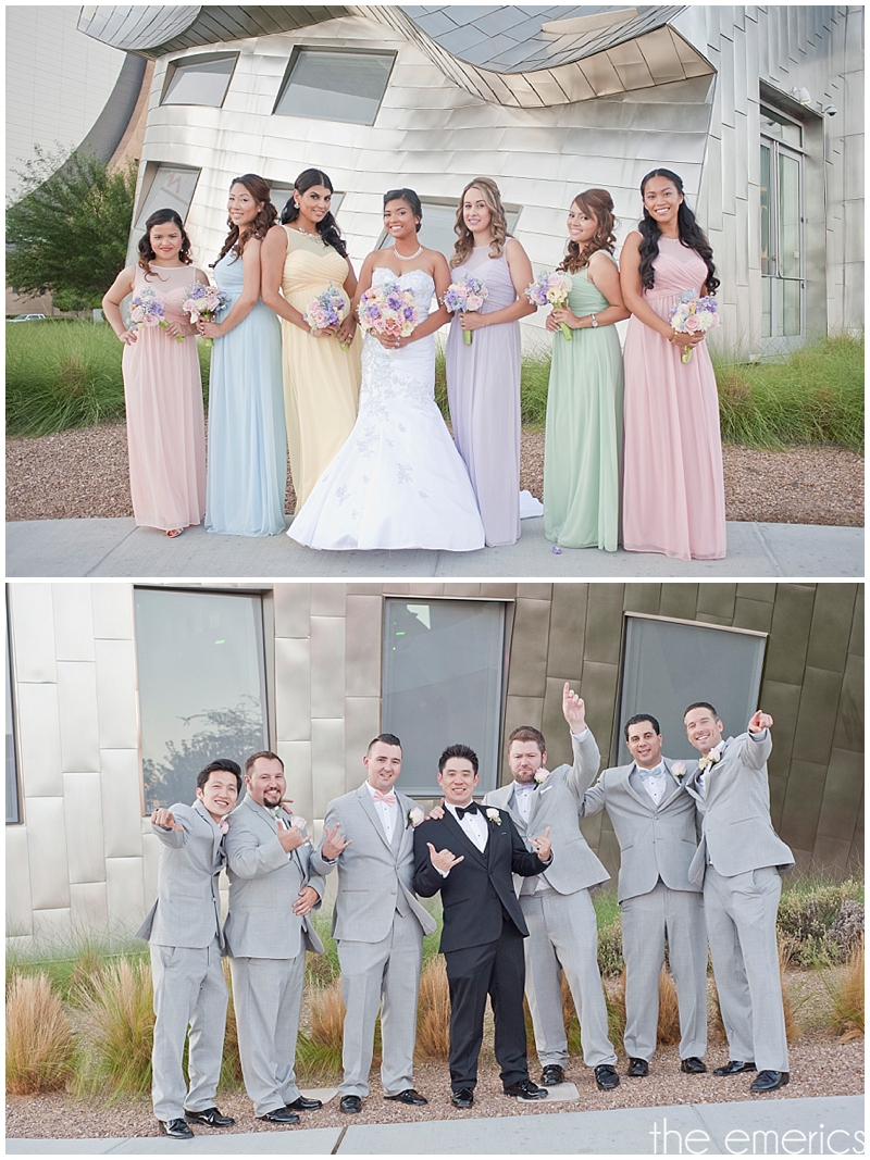 KMA_Center_Encore_SLS_Modern_Las_Vegas_Wedding-061.jpg