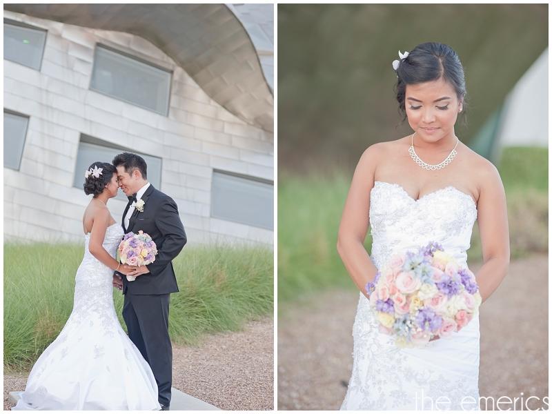 KMA_Center_Encore_SLS_Modern_Las_Vegas_Wedding-067.jpg