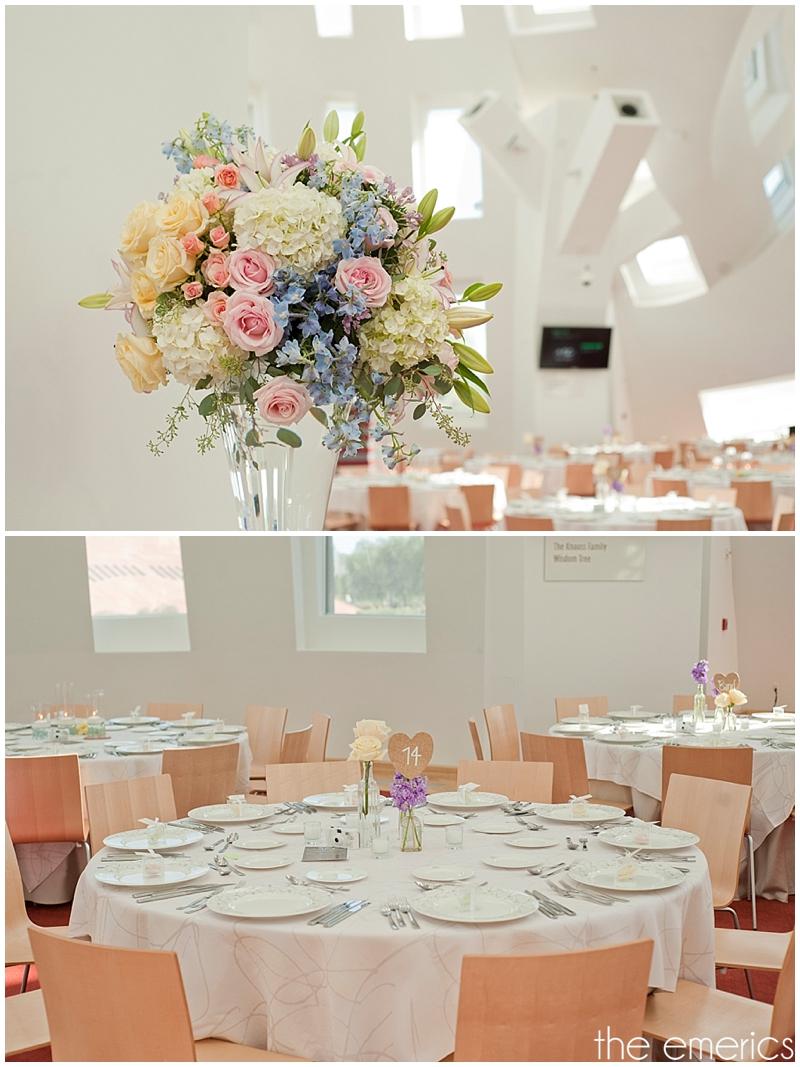 KMA_Center_Encore_SLS_Modern_Las_Vegas_Wedding-073.jpg