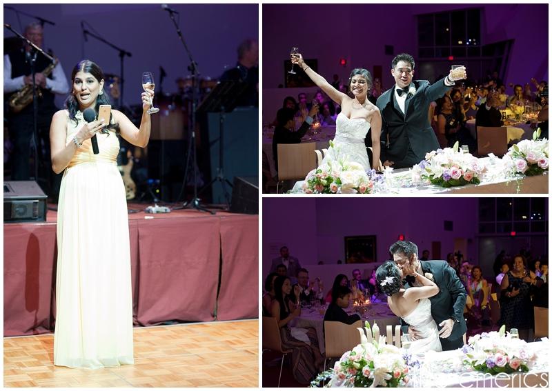 KMA_Center_Encore_SLS_Modern_Las_Vegas_Wedding-091.jpg