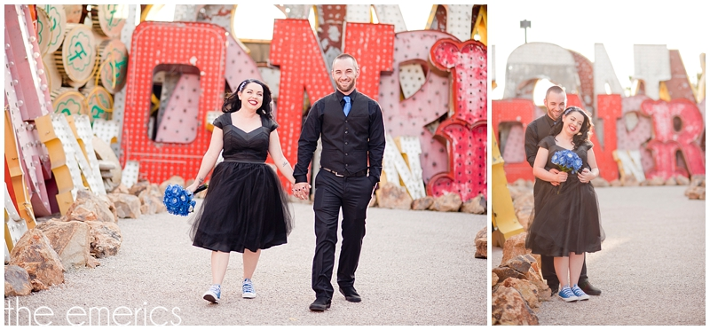 modern_black_wedding_dress_las_vegas_wedding_photos_neon_museum-02.jpg