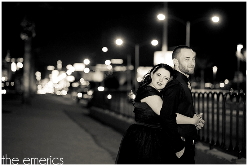 modern_black_wedding_dress_las_vegas_wedding_photos_neon_museum-14.jpg