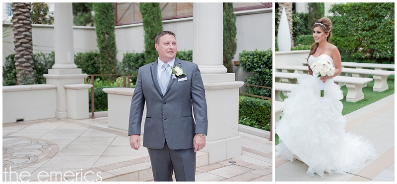 CaesarsPalace_LasVegas_Wedding_Elopement_Photos-02.jpg