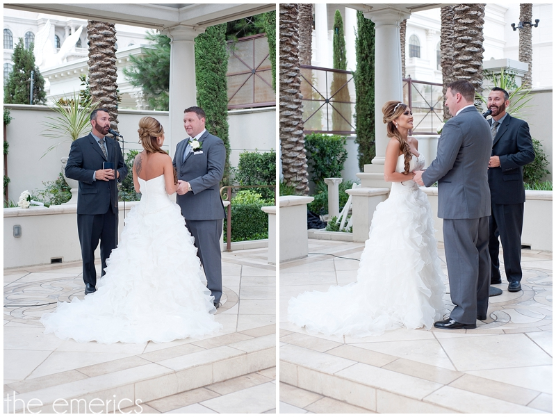 CaesarsPalace_LasVegas_Wedding_Elopement_Photos-05.jpg