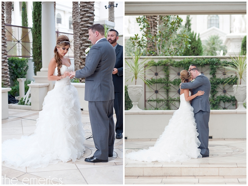 CaesarsPalace_LasVegas_Wedding_Elopement_Photos-07.jpg