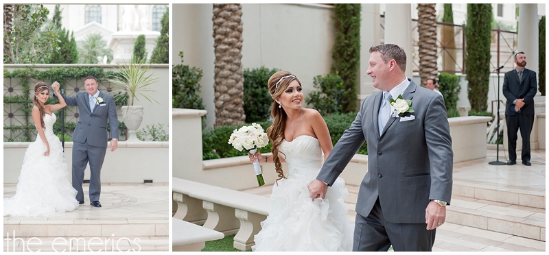 CaesarsPalace_LasVegas_Wedding_Elopement_Photos-09.jpg