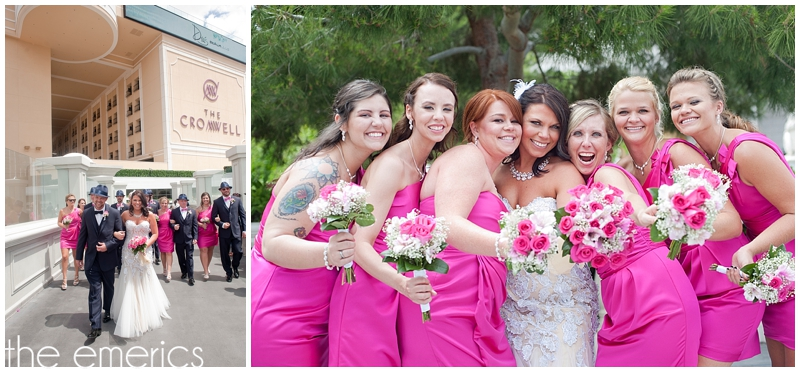 las_vegas_strip_destination_wedding_photos-19.jpg