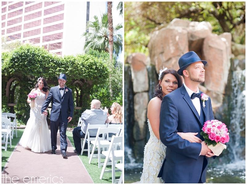 las_vegas_strip_destination_wedding_photos-17.jpg