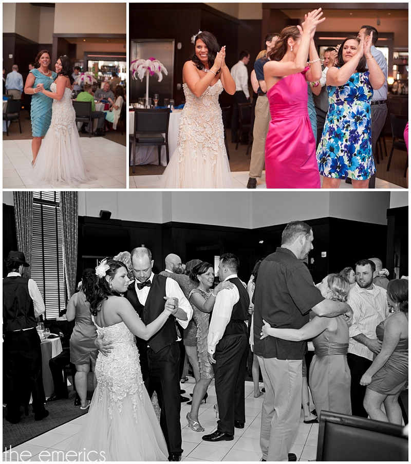 las_vegas_strip_destination_wedding_photos-39.jpg