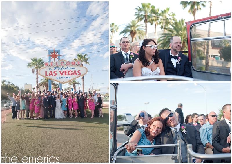 las_vegas_strip_destination_wedding_photos-49.jpg
