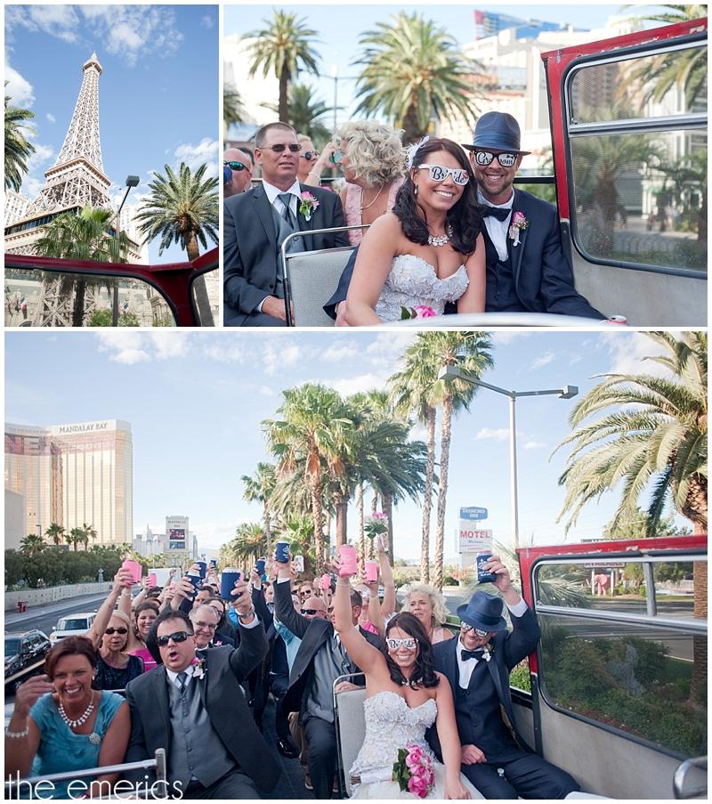 las_vegas_strip_destination_wedding_photos-46.jpg
