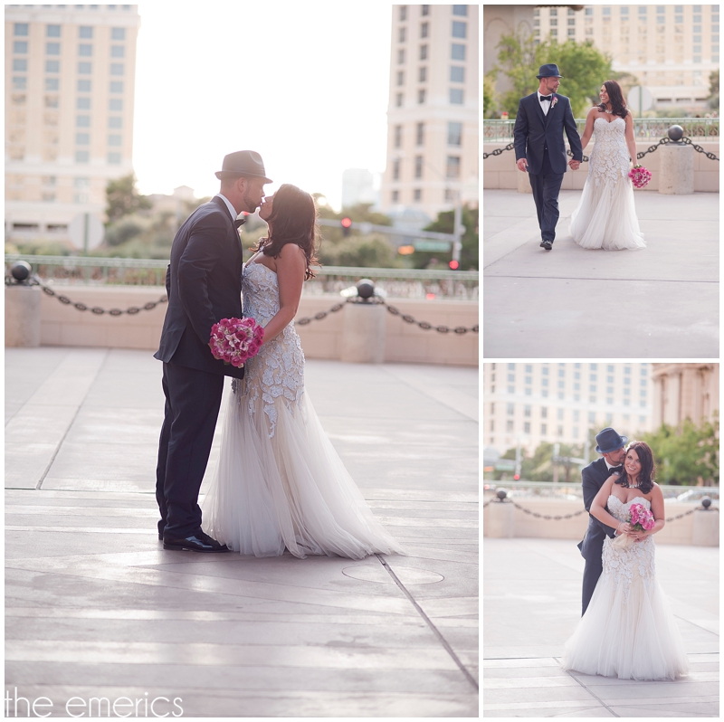 las_vegas_strip_destination_wedding_photos-57.jpg