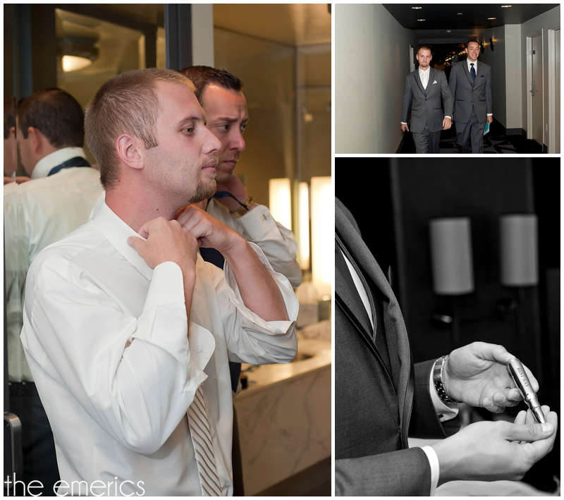 Springs_Preserve_Wedding_Las_Vegas_Photographer_The_Emerics-07.jpg