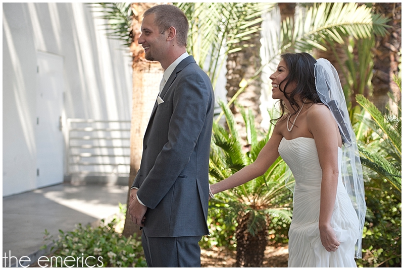 Springs_Preserve_Wedding_Las_Vegas_Photographer_The_Emerics-10.jpg