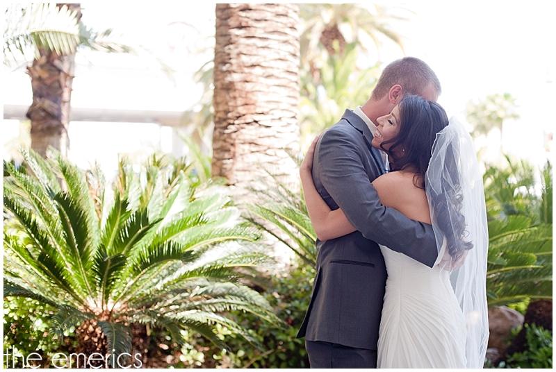 Springs_Preserve_Wedding_Las_Vegas_Photographer_The_Emerics-13.jpg